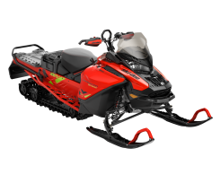 EXPEDITION Xtreme 850 E-TEC MY2020